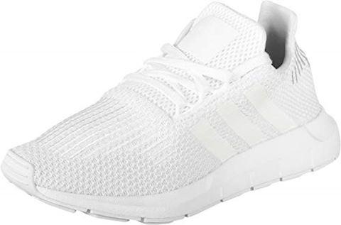 adidas Swift Run Shoes Image 14
