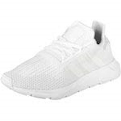 adidas Swift Run Shoes Image 15