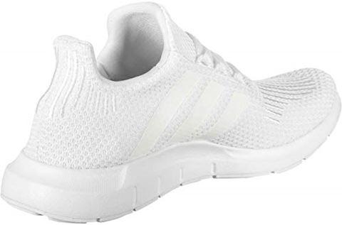 adidas Swift Run Shoes Image 16