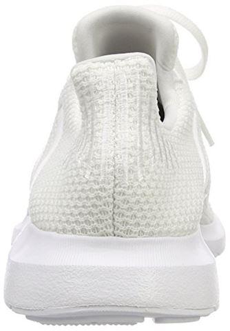 adidas Swift Run Shoes Image 8