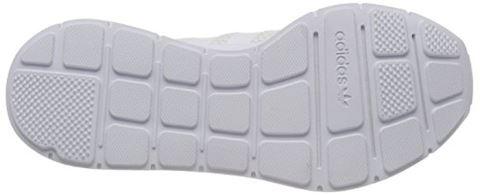 adidas Swift Run Shoes Image 9