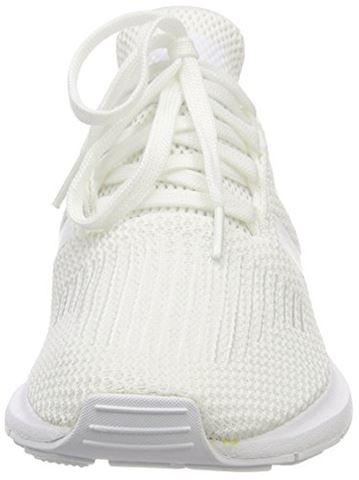 adidas Swift Run Shoes Image 10