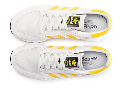 adidas Forest Grove Shoes Image 8