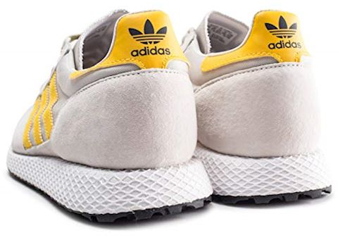 adidas Forest Grove Shoes Image 9