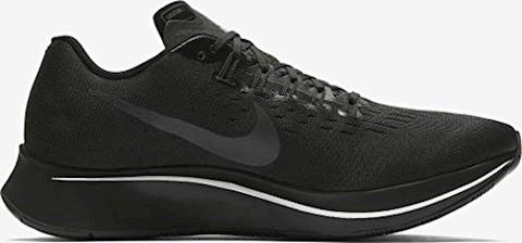 Nike Zoom Fly Men's Running Shoe - Grey Image