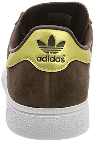 adidas Munchen - Men Shoes Image 2