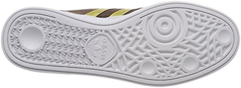 adidas Munchen - Men Shoes Image 3