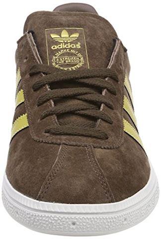 adidas Munchen - Men Shoes Image 4