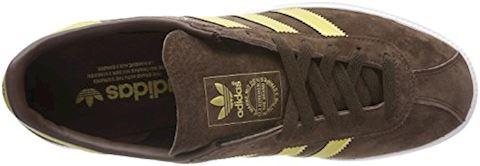 adidas Munchen - Men Shoes Image 7