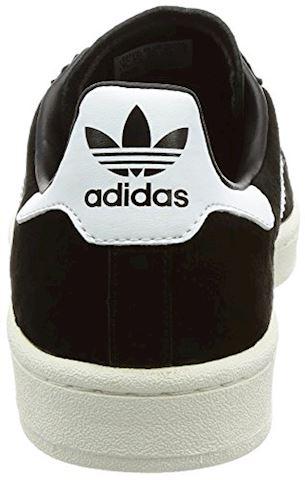 adidas Campus Shoes Image 2