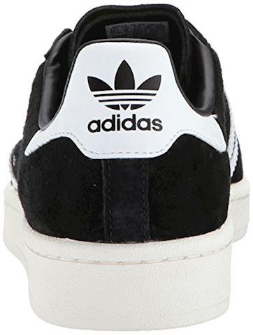 adidas Campus Shoes Image 9