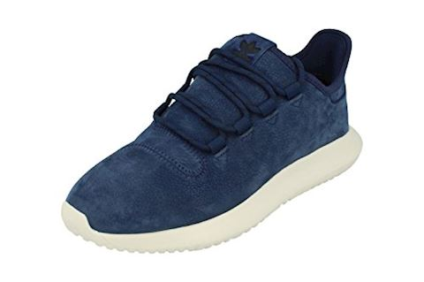 adidas Tubular Shadow - Men Shoes Image