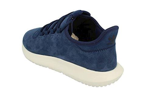 adidas Tubular Shadow - Men Shoes Image 2