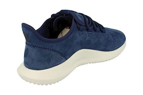 adidas Tubular Shadow - Men Shoes Image 3