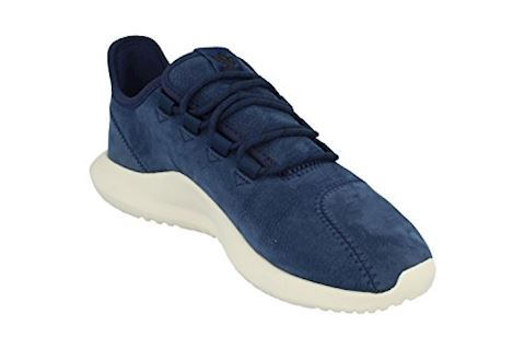 adidas Tubular Shadow - Men Shoes Image 4