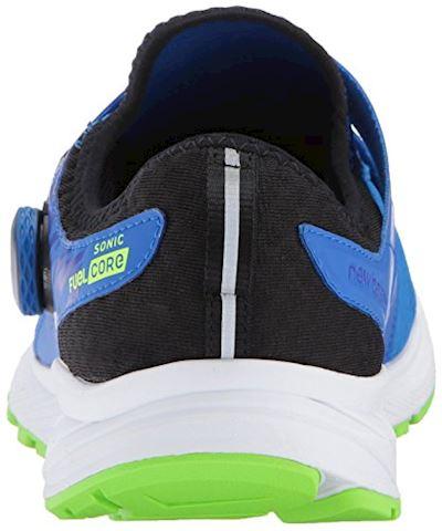 New Balance FuelCore Sonic Men's Shoes Image 2