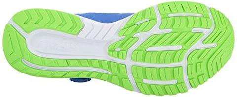 New Balance FuelCore Sonic Men's Shoes Image 3