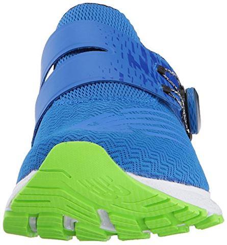 New Balance FuelCore Sonic Men's Shoes Image 4