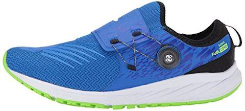 New Balance FuelCore Sonic Men's Shoes Image 5