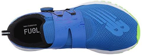 New Balance FuelCore Sonic Men's Shoes Image 8