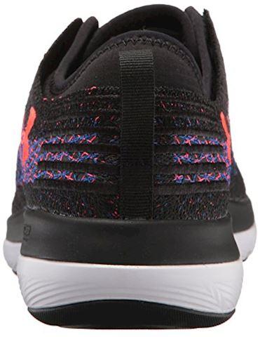 Under Armour Women's UA Threadborne Fortis 3 Running Shoes Image 2