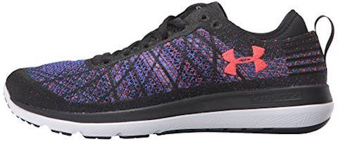 Under Armour Women's UA Threadborne Fortis 3 Running Shoes Image 5