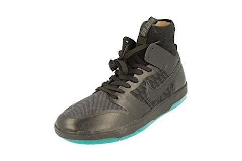 Nike SB Dunk Elite High Men's Skateboarding Shoe Image