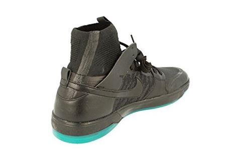 Nike SB Dunk Elite High Men's Skateboarding Shoe Image 3