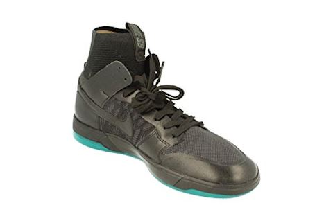 Nike SB Dunk Elite High Men's Skateboarding Shoe Image 4