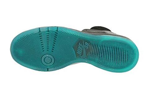 Nike SB Dunk Elite High Men's Skateboarding Shoe Image 5