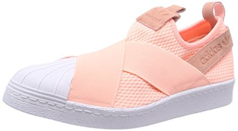 timeless design 85fcd eb3d8 adidas SST Slip-on Shoes