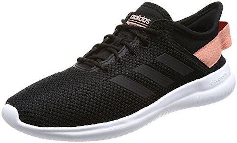 adidas Cloudfoam QT Flex Shoes Image