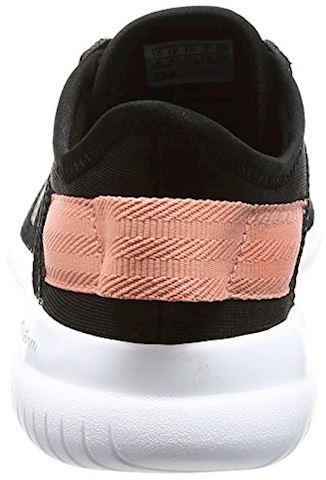 adidas Cloudfoam QT Flex Shoes Image 2