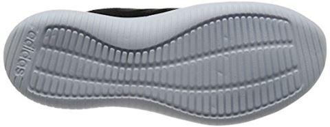 adidas Cloudfoam QT Flex Shoes Image 3