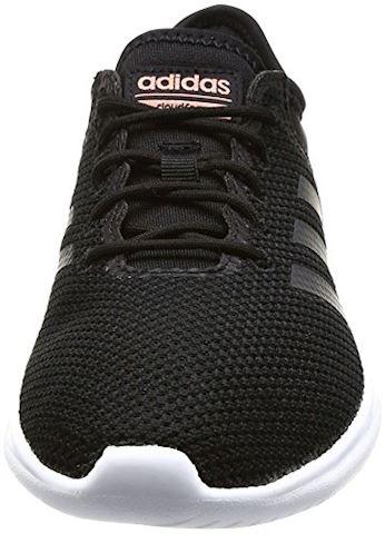 adidas Cloudfoam QT Flex Shoes Image 4