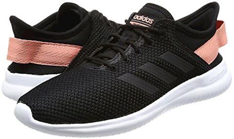 adidas Cloudfoam QT Flex Shoes Image 5