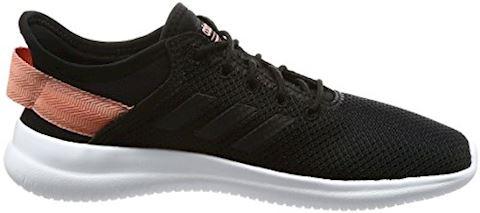 adidas Cloudfoam QT Flex Shoes Image 6