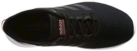 adidas Cloudfoam QT Flex Shoes Image 7