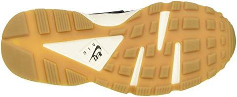 Nike Air Huarache SD Women's Shoe - Black Image 3