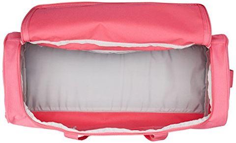 adidas Linear Performance Duffel Bag Small Image 4