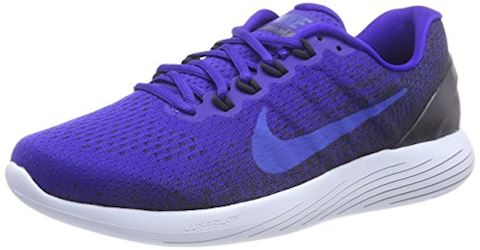 Nike LunarGlide 9 Men's Running Shoe Image