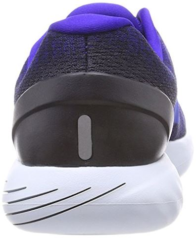 Nike LunarGlide 9 Men's Running Shoe Image 2