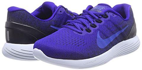 Nike LunarGlide 9 Men's Running Shoe Image 5