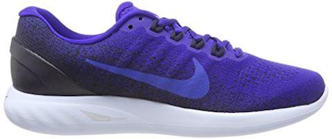 Nike LunarGlide 9 Men's Running Shoe Image 6