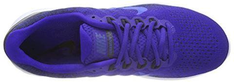 Nike LunarGlide 9 Men's Running Shoe Image 7