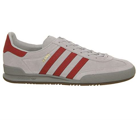 adidas Jeans Shoes Image