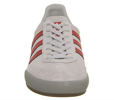 adidas Jeans Shoes Image 2
