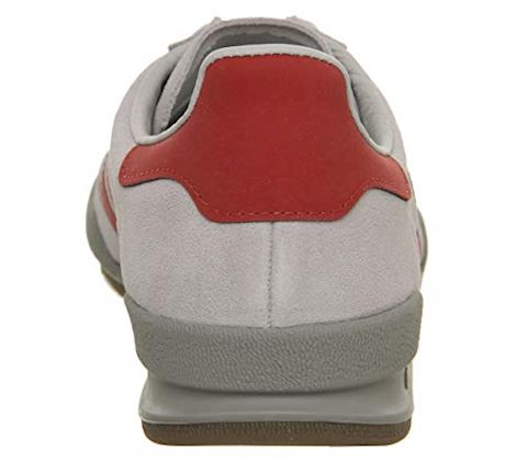 adidas Jeans Shoes Image 3