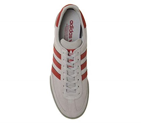 adidas Jeans Shoes Image 4