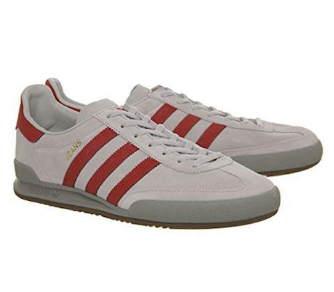 adidas Jeans Shoes Image 6